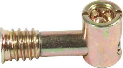 Furniture Connector Bolts On Sales Quality Furniture